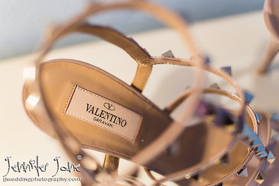 -12__wedding_photographers_marbella_jjweddingphotography.com-S