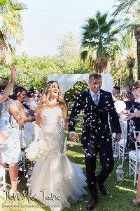 -195__wedding_photographers_marbella_jjweddingphotography.com-S