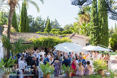 -241__wedding_photographers_marbella_jjweddingphotography.com-S