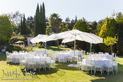 -319__wedding_photographers_marbella_jjweddingphotography.com-S