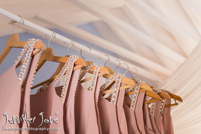 -41__wedding_photographers_marbella_jjweddingphotography.com-S