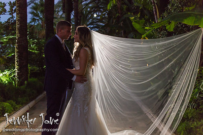 -440__wedding_photographers_marbella_jjweddingphotography.com-S