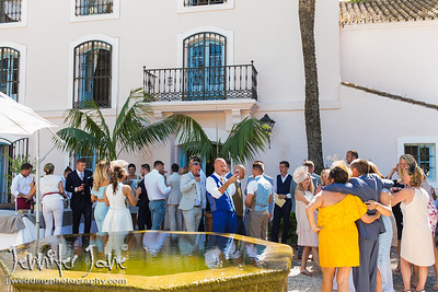 -63__wedding_photographers_marbella_jjweddingphotography.com-S