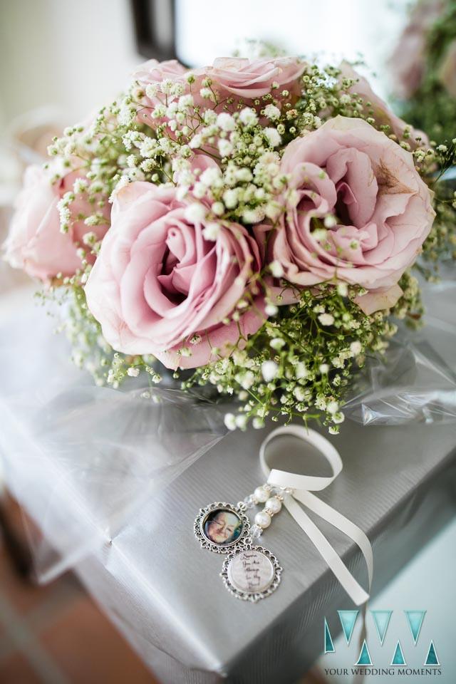 wedding-finca-villa-palma-marbella-spain-2017-1