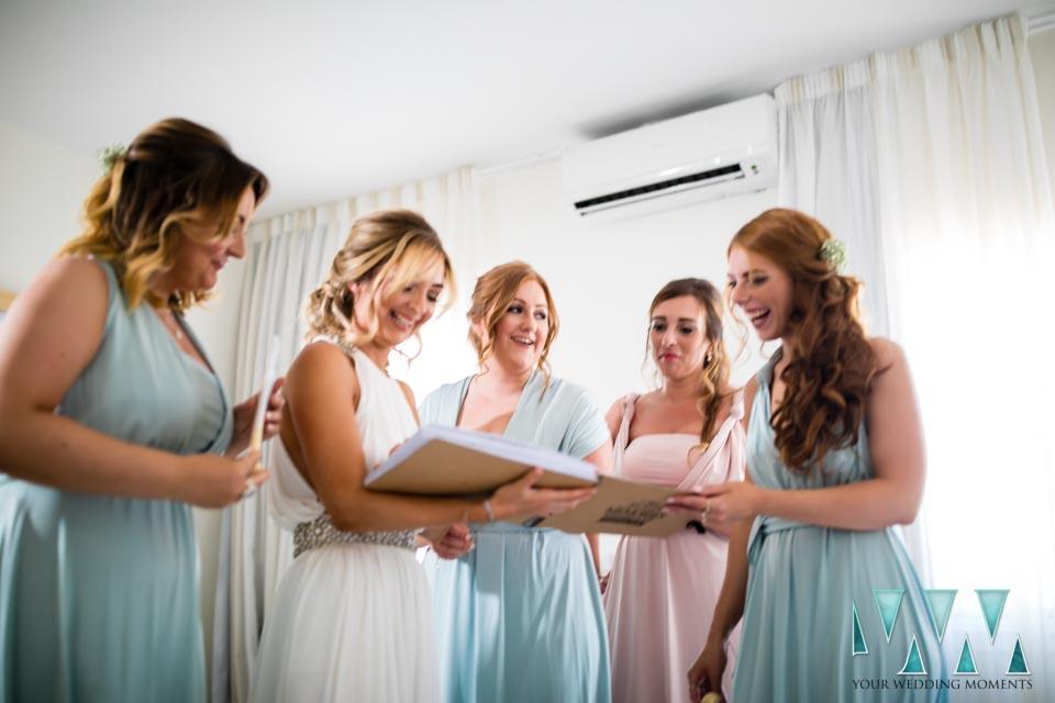 wedding-finca-villa-palma-marbella-spain-2017-20