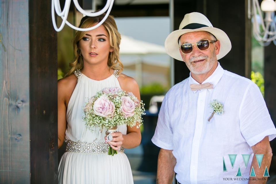 wedding-finca-villa-palma-marbella-spain-2017-21