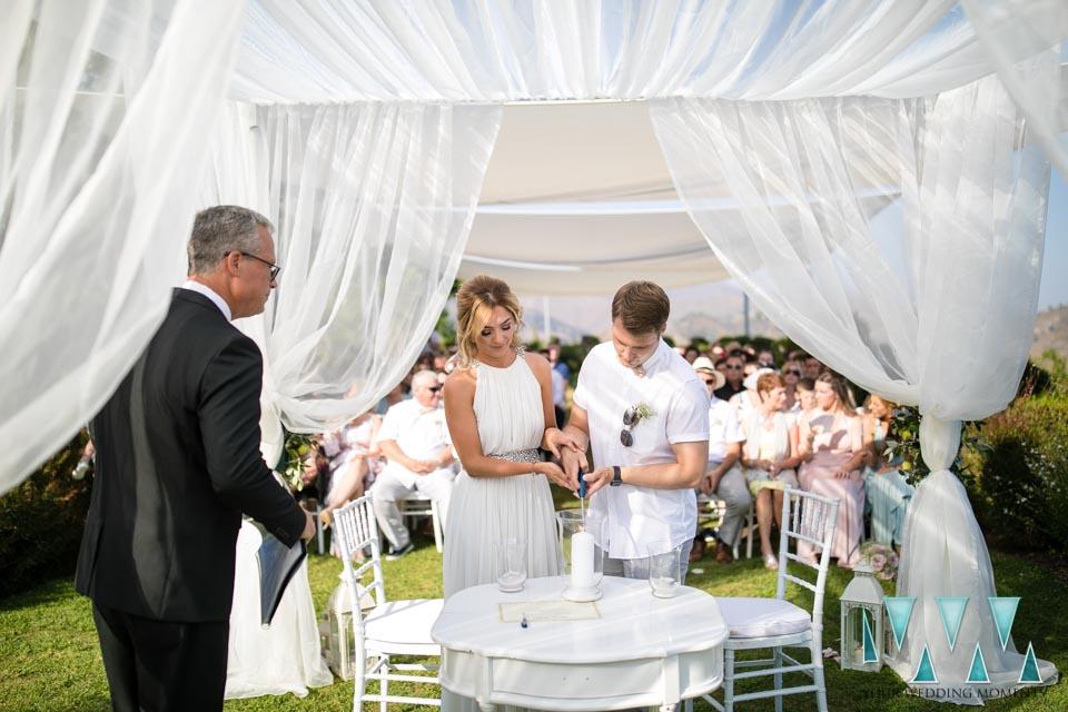 wedding-finca-villa-palma-marbella-spain-2017-23