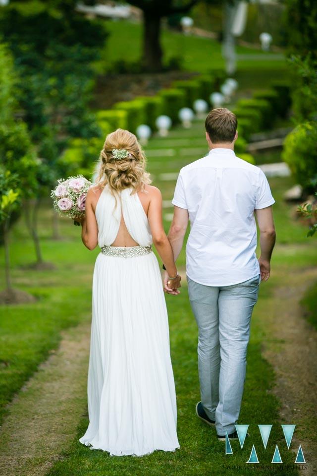 wedding-finca-villa-palma-marbella-spain-2017-26