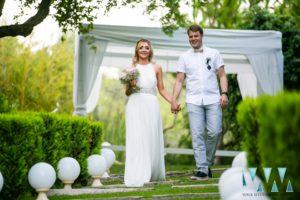 wedding-finca-villa-palma-marbella-spain