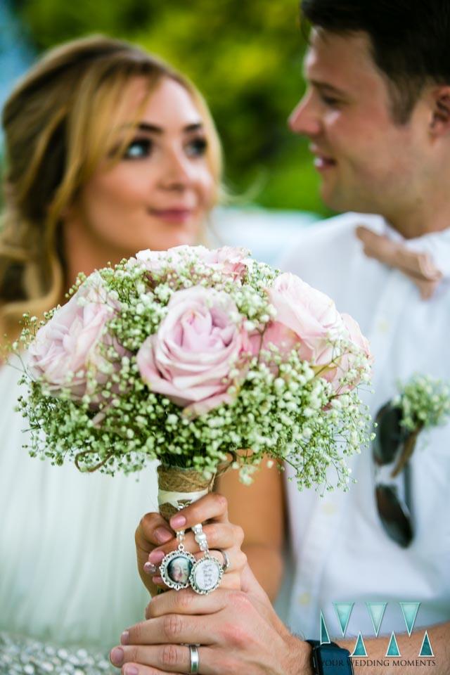 wedding-finca-villa-palma-marbella-spain-2017-39