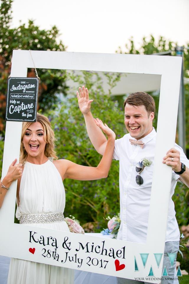 wedding-finca-villa-palma-marbella-spain-2017-42