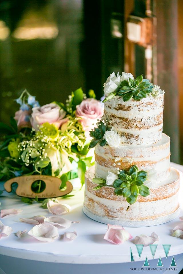 wedding-finca-villa-palma-marbella-spain-2017-43