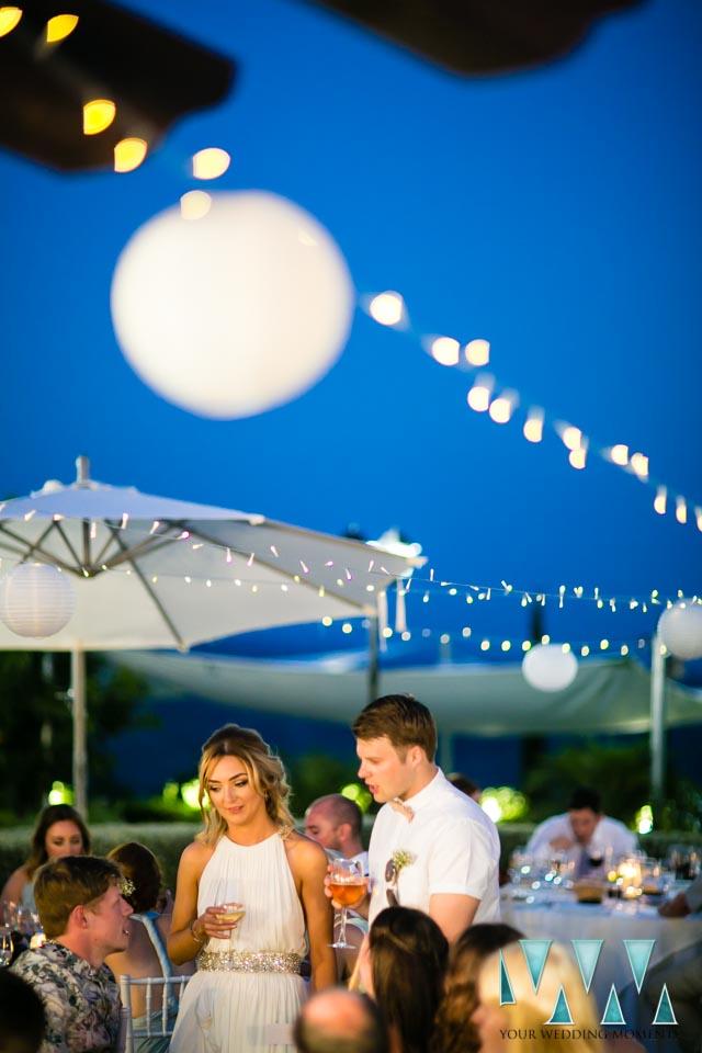 wedding-finca-villa-palma-marbella-spain-2017-45