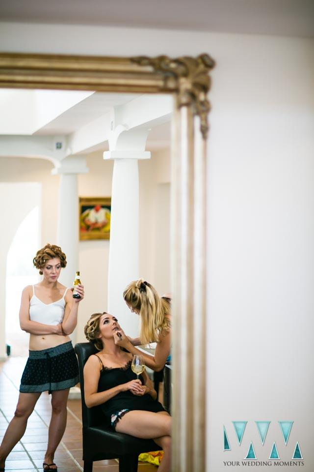wedding-finca-villa-palma-marbella-spain-2017-8