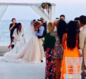 Hochzeiten am Strand - Marbella Wedding Angels