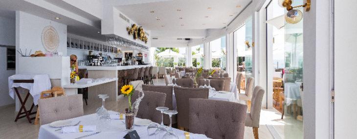 restaurante3230114