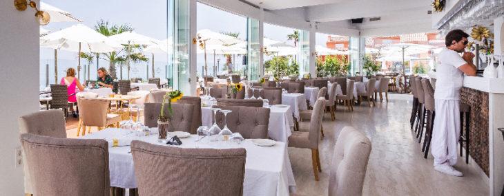 restaurante497932
