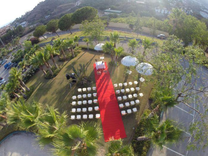 foto-1-vista-aerea-ceremonia-civil-finca-la-dulzura