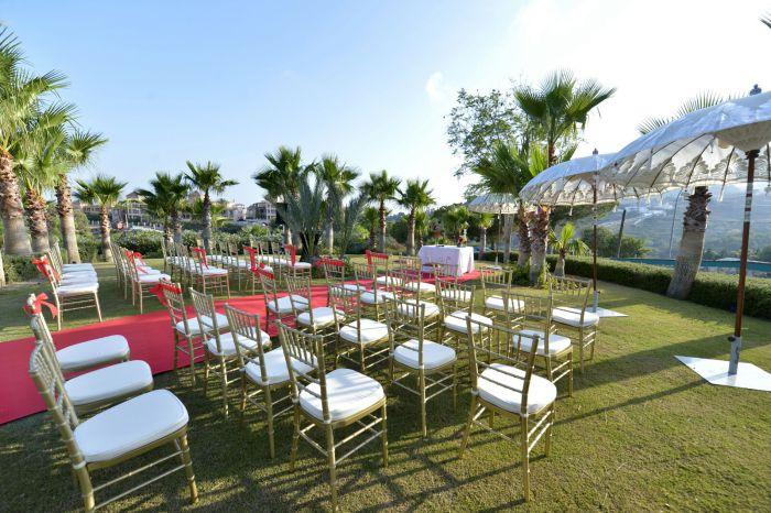 foto-2-ceremonia-civil-finca-la-dulzura