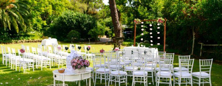 wedding-casa-del-rio-benahavis-marbella-spain-2018-12