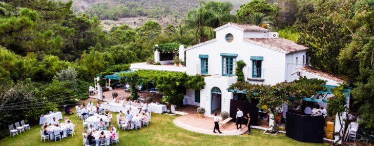 wedding-casa-del-rio-benahavis-marbella-spain-2018-18