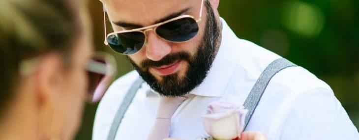 wedding-casa-del-rio-benahavis-marbella-spain-2018-2