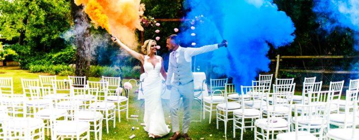 wedding-casa-del-rio-benahavis-marbella-spain-2018-25