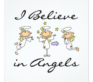 i_believe_in_angels_t_shirts_and_gifts_card-r6c2a1b4d9d0d4454b1648e5a9ad5b501_zk9yi_324